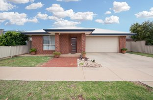 Picture of 6 Manna Street, Swan Hill VIC 3585
