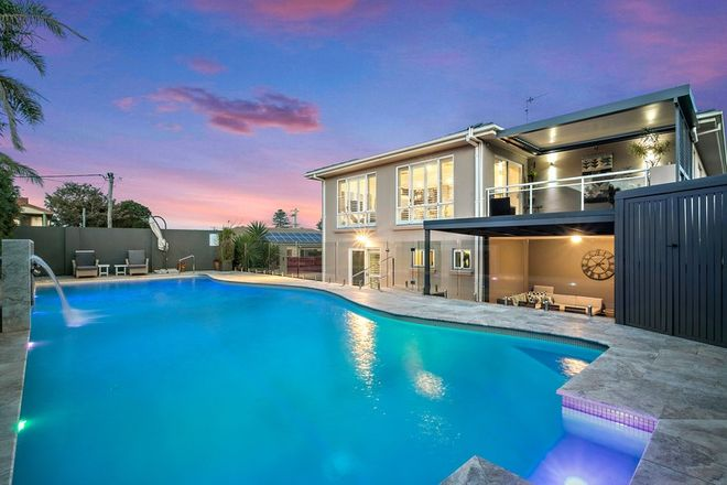 Picture of 16 Darley Street, SHELLHARBOUR NSW 2529