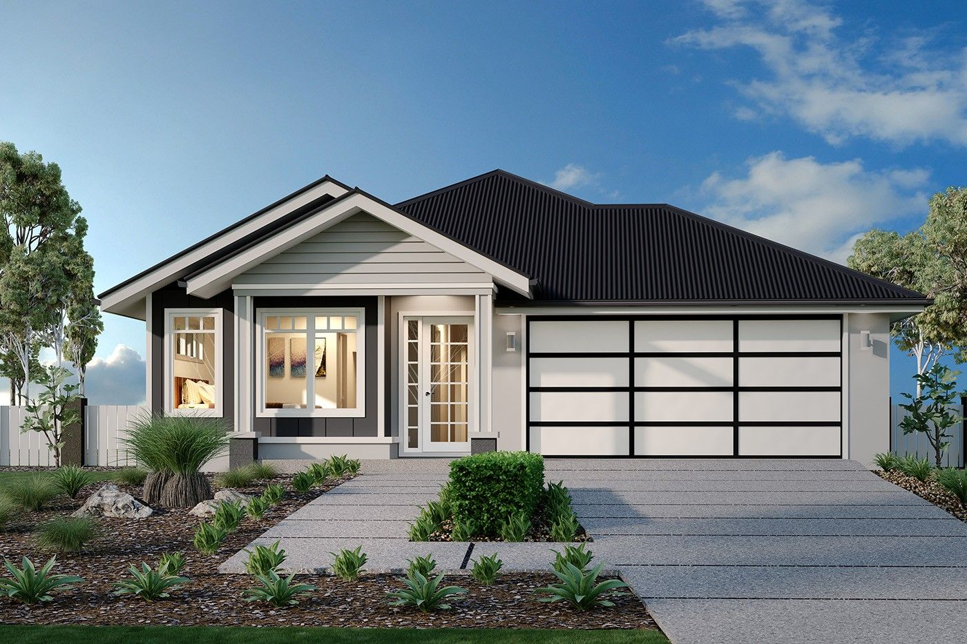 Lot 425 Corridale Road, Glenmore Park NSW 2745, Image 0