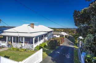 161 Princes  Highway, Milton NSW 2538