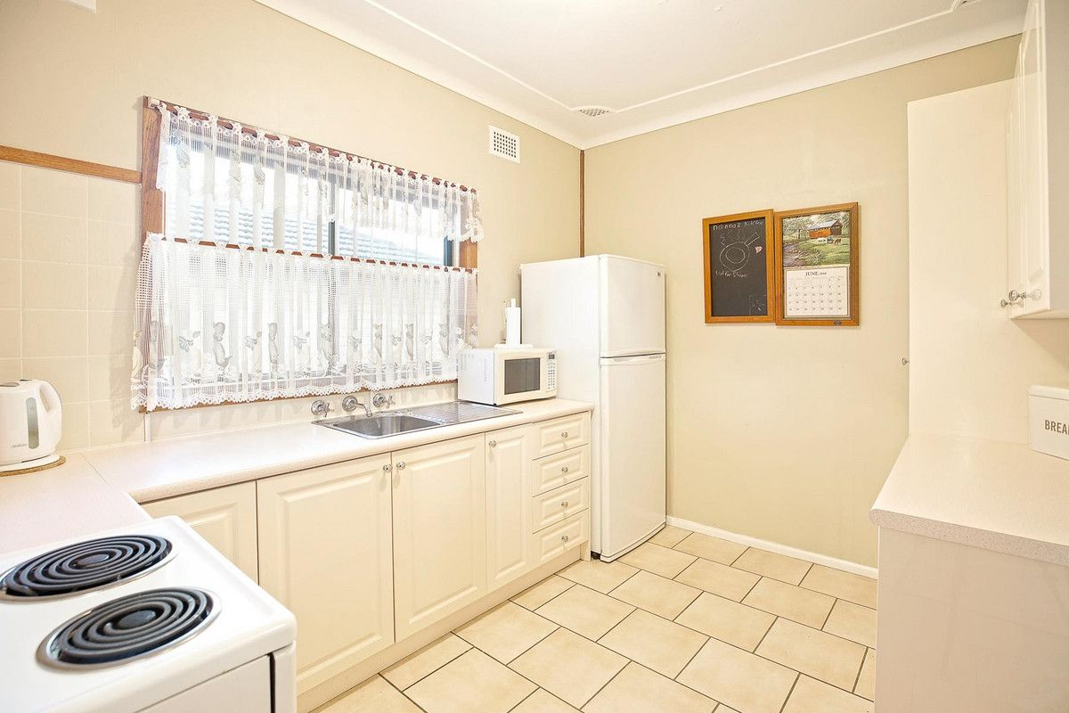 179 Oxford Street, Cambridge Park NSW 2747, Image 2