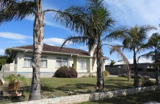 Picture of 117 Langford Parade, Paynesville VIC 3880