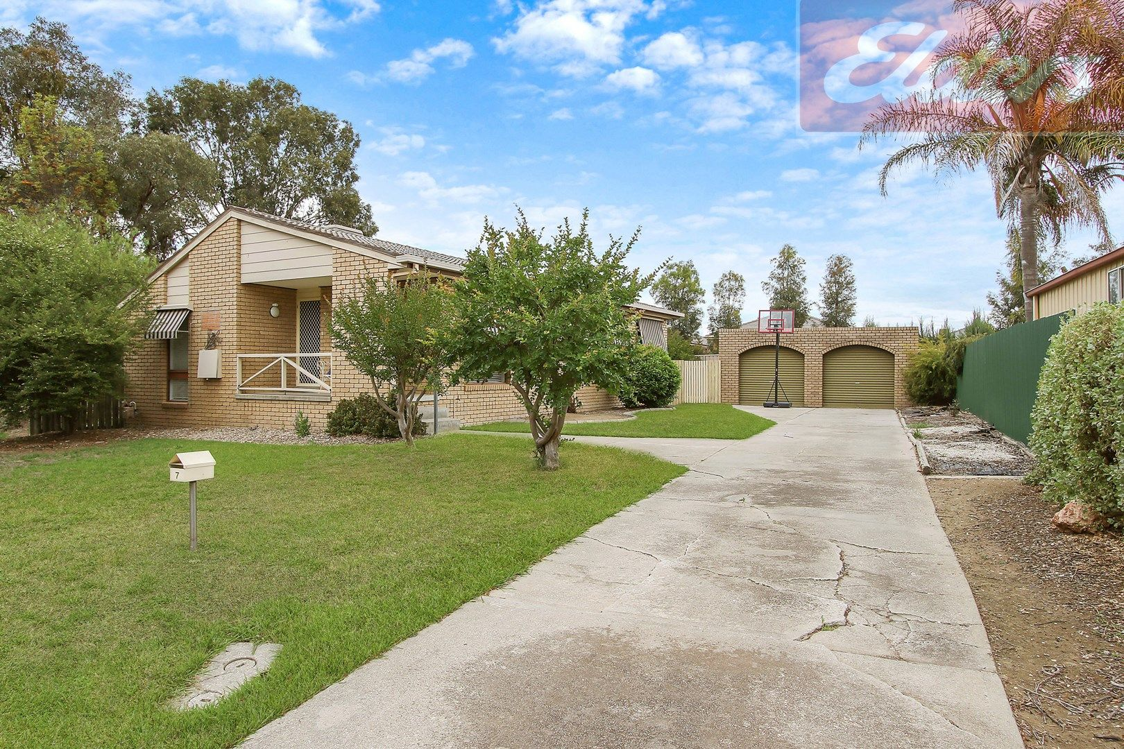 7 Kensington Court, Thurgoona NSW 2640, Image 0
