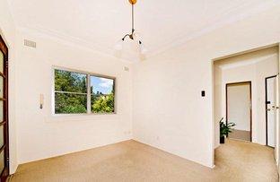 10/23 Orr Street, Bondi Junction NSW 2022
