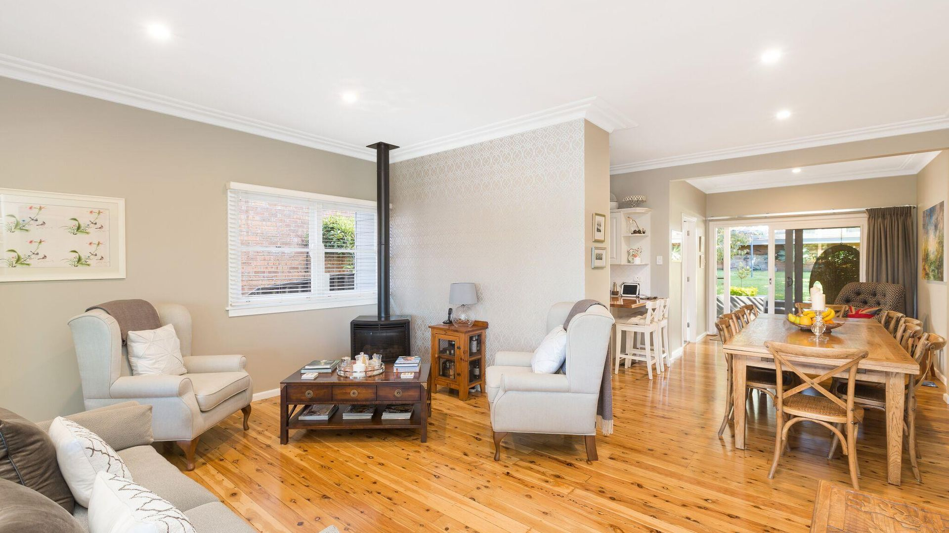 31 Manning Street, Oyster Bay NSW 2225, Image 1