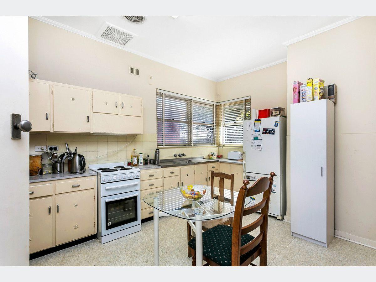 4 Bideford Avenue, Clarence Gardens SA 5039, Image 1