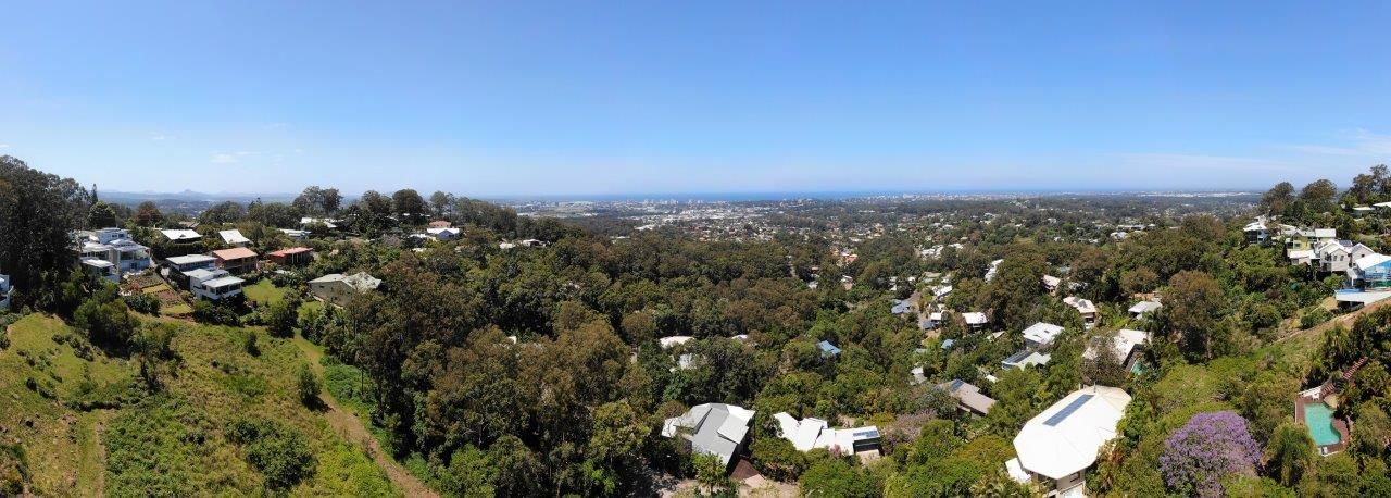 45 Panorama Crescent, Buderim QLD 4556, Image 2