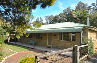 Picture of 67 Lackersteen Street, Callala Bay NSW 2540
