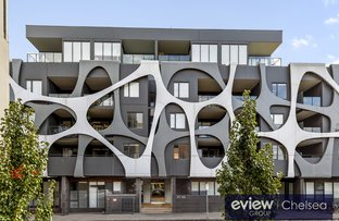 Picture of 413/37-43 Breese  Street, Brunswick VIC 3056