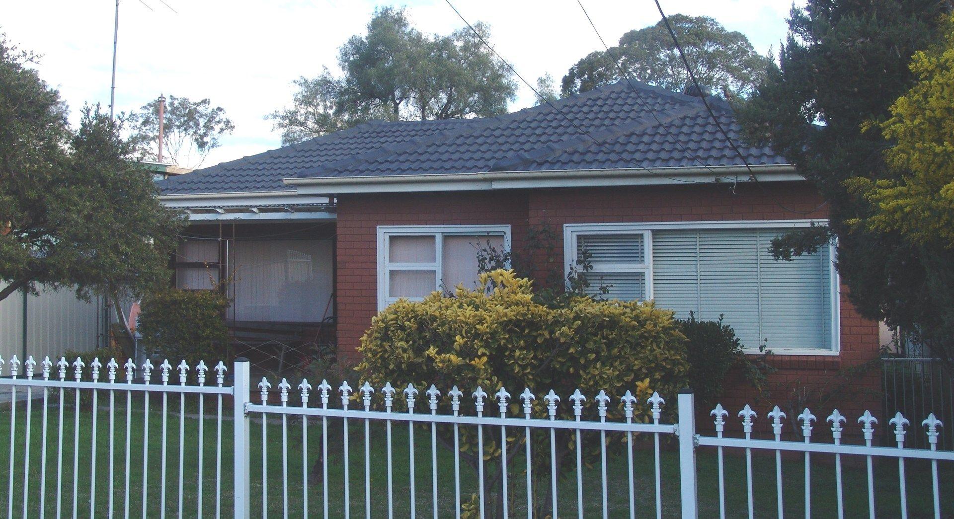 110 Copeland Street, Penrith NSW 2750, Image 0