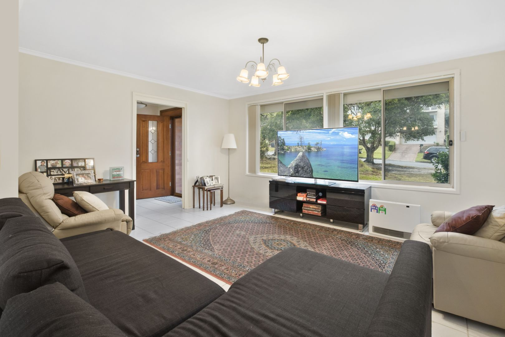 88 Haigh Avenue, Belrose NSW 2085, Image 1