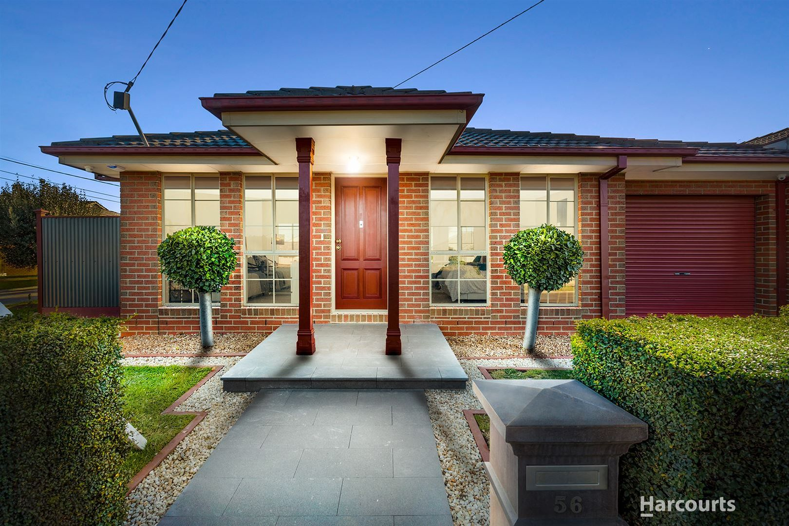 56 Roberts Road, Airport West VIC 3042, Image 0
