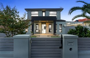 Picture of 1/40 Pengana Avenue, Glenroy VIC 3046
