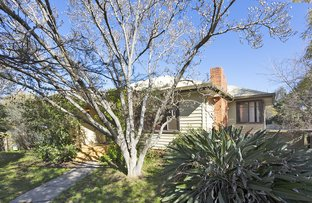 Picture of 1093 Alemein Avenue, North Albury NSW 2640