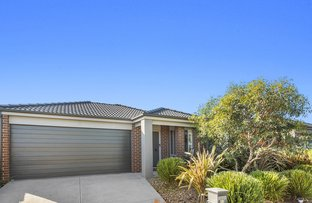 Picture of 77 Elation Blvd, Doreen VIC 3754