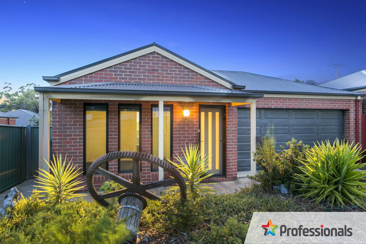 125 Chum Street, Golden Square VIC 3555, Image 0