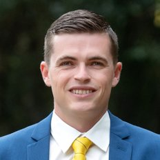 Clancy Adams, Sales representative