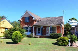 Picture of 119 Marine Drive, Tea Gardens NSW 2324