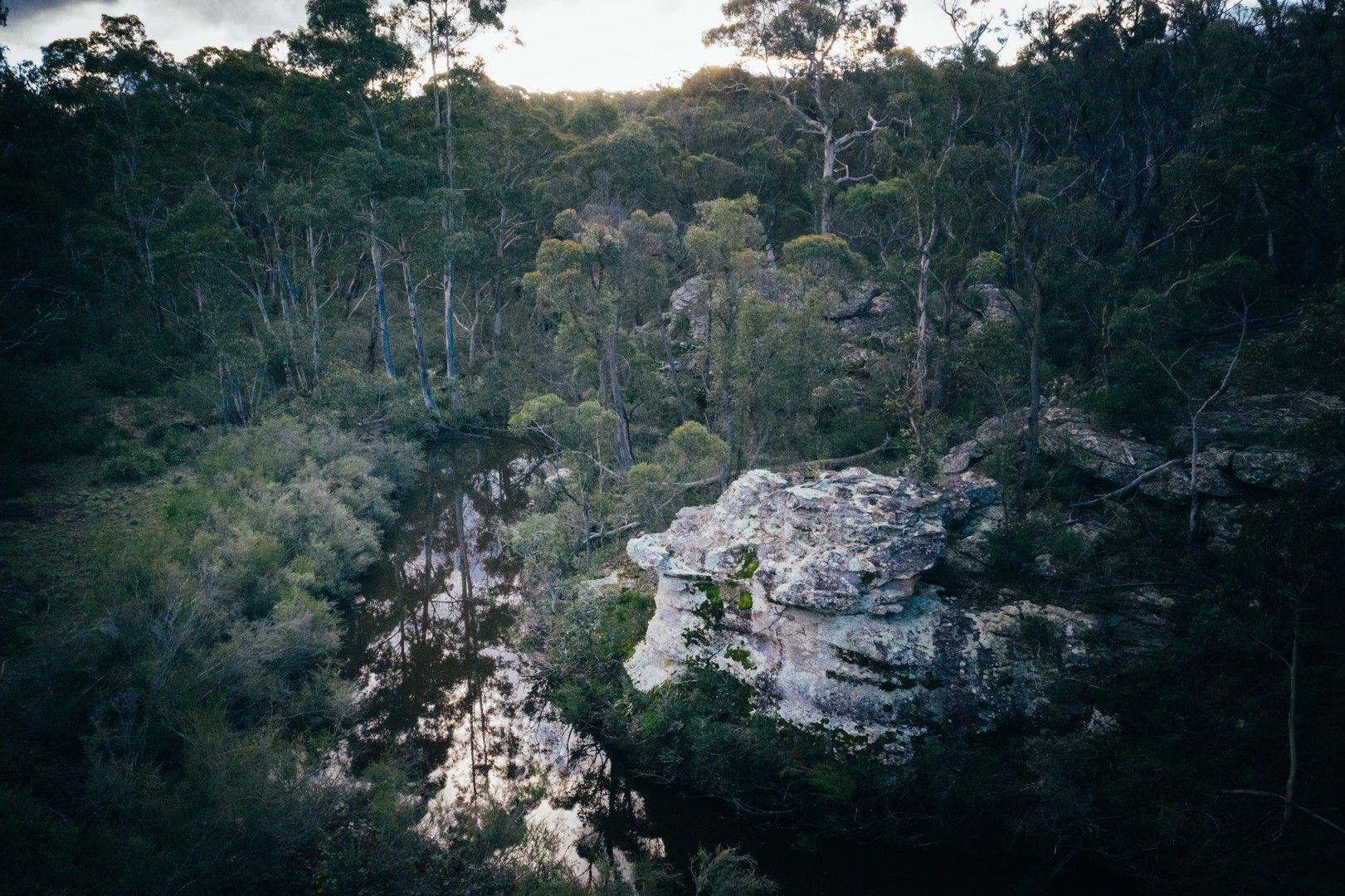 Eucalypt Lane, High Range NSW 2575, Image 2