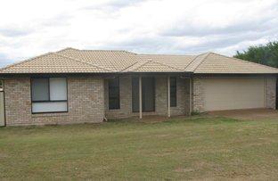 Picture of 34 Frangipani Drive, Kingaroy QLD 4610