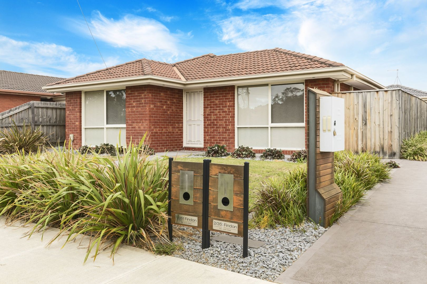 1/351 Findon  Road, Epping VIC 3076, Image 0
