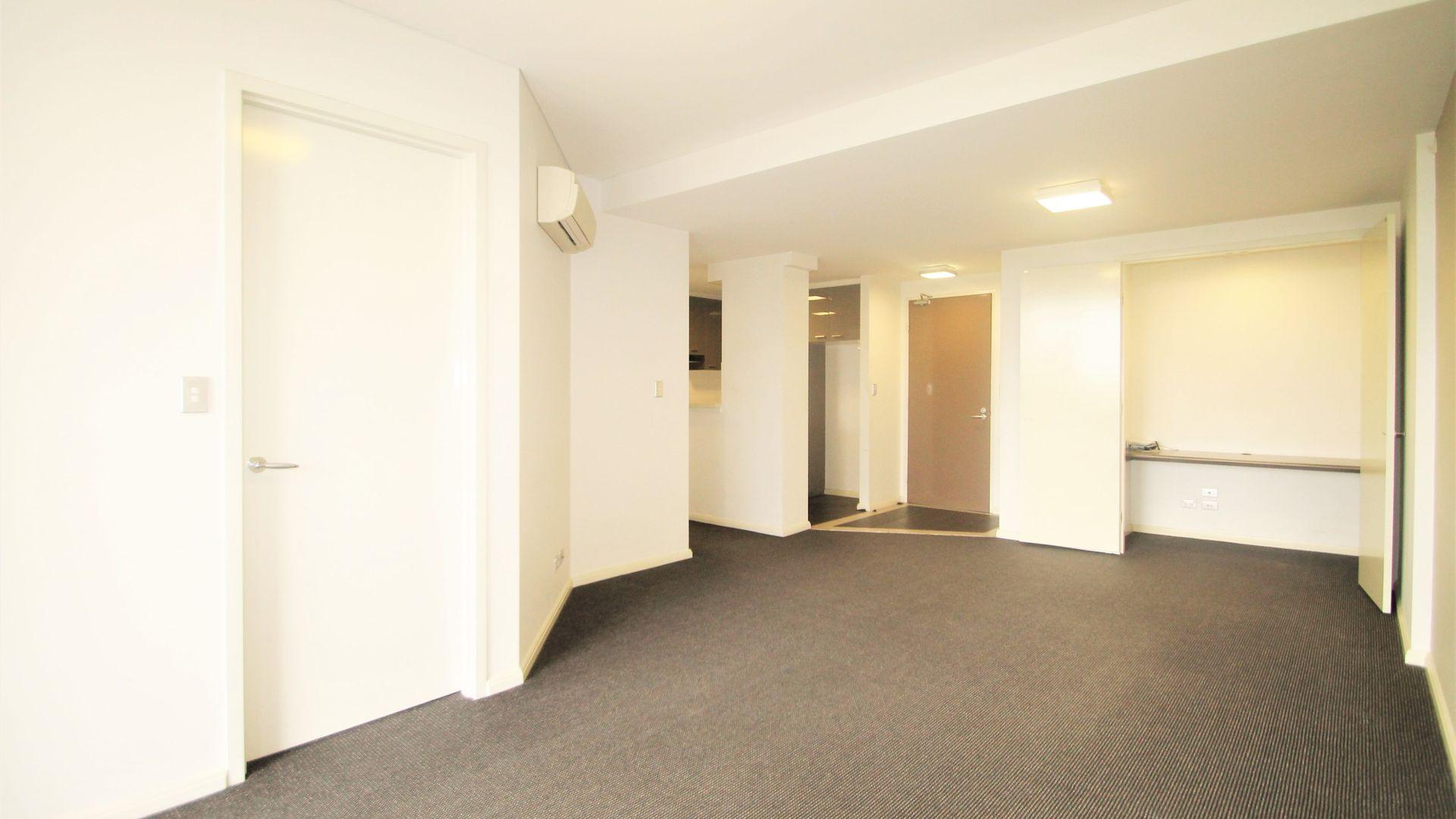 631/60 Walker Street, Rhodes NSW 2138, Image 1