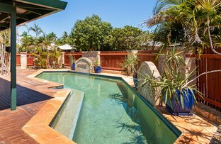 Picture of 12 Smirnoff Place, Cable Beach WA 6726