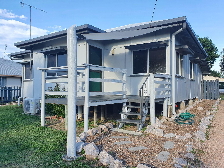 110 Munro Street, Ayr QLD 4807, Image 0