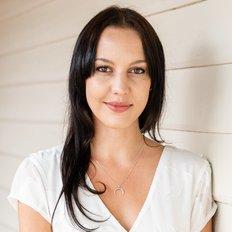 Alesha Craik, Property Manager