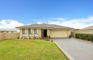 Picture of 100 Anambah Road, Rutherford NSW 2320