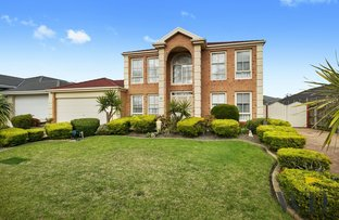 Picture of 50 Victoria Street, Safety Beach VIC 3936