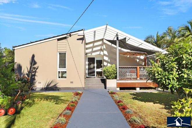 Picture of 23 Nambucca Drive, WOY WOY NSW 2256