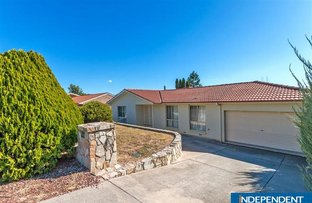 Picture of 34 Barr Smith AVENUE, Bonython ACT 2905