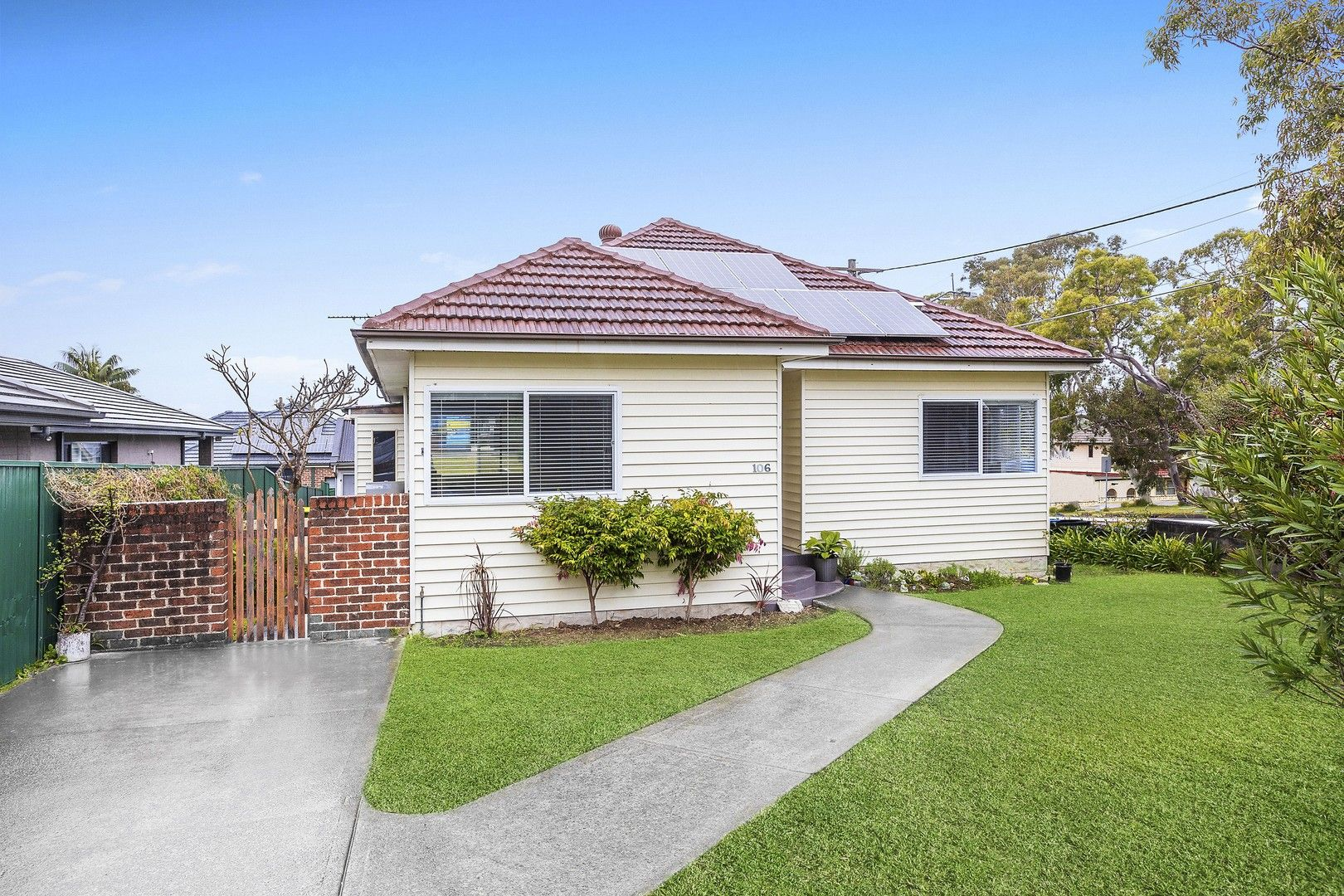 106 Miranda Road, Miranda NSW 2228, Image 0