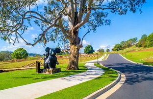 Picture of Lot 511 Eastwood Estate, Goonellabah NSW 2480