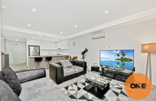 Picture of 70/6-14 Park Road, Auburn NSW 2144
