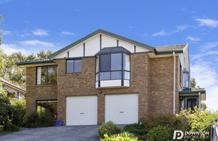 Picture of 27 Sawyer Avenue, West Moonah TAS 7009