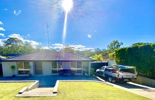 Picture of Dugandan Street, Nerang QLD 4211