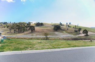 Picture of 39 Kirkley Street, South Bowenfels NSW 2790