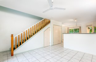 Picture of 3/101 Moore Street, Trinity Beach QLD 4879