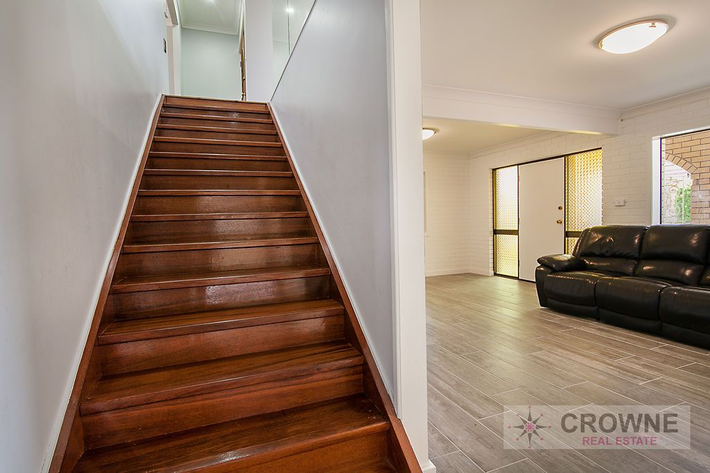 323 Whitehill Road, Flinders View QLD 4305, Image 2
