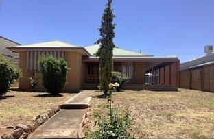 Picture of 33 Kurrajong Avenue, Leeton NSW 2705