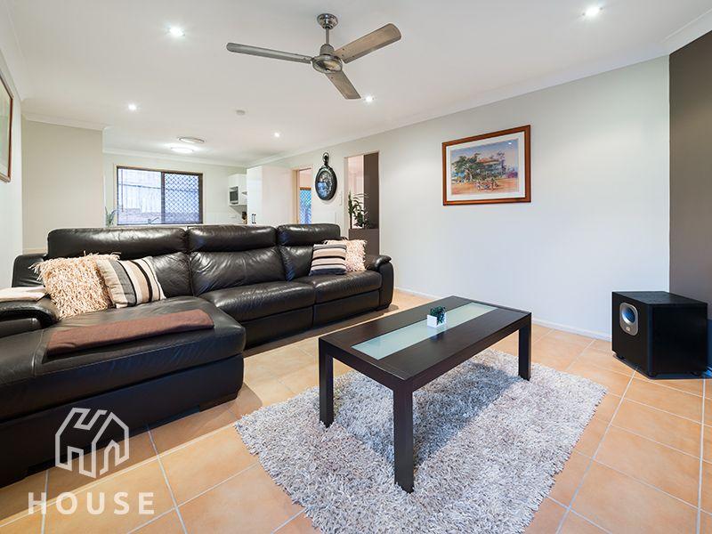 53 Jessie Crescent, Bethania QLD 4205, Image 1