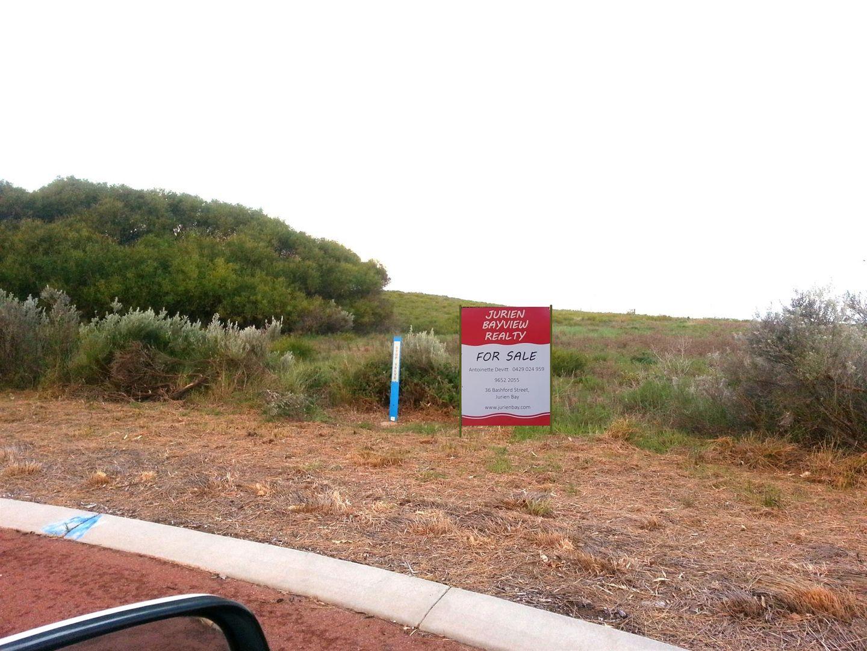 Lot 21/25 Valencia Road, Cervantes WA 6511, Image 0