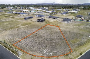 Picture of 11 Loch Ness Circuit, New Beith QLD 4124
