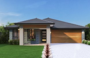 Picture of Lot 2207 Horne Close, Greta NSW 2334