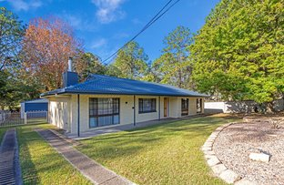 Picture of 7 Richard Street, Camira QLD 4300