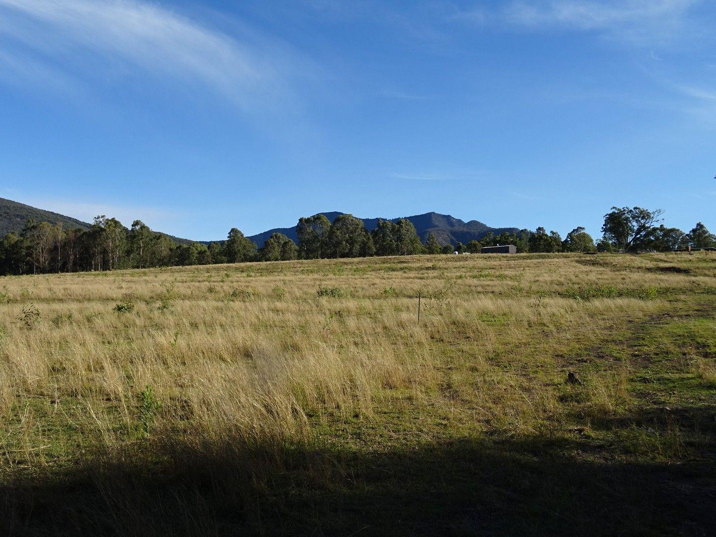 Moogerah QLD 4309, Image 0