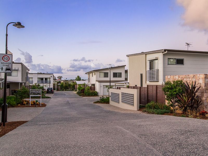U82/1 Lamington Road, Mango Hill QLD 4509, Image 2