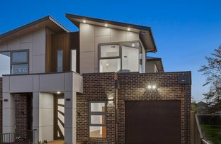 Picture of 31a Ash Grove, Keilor East VIC 3033